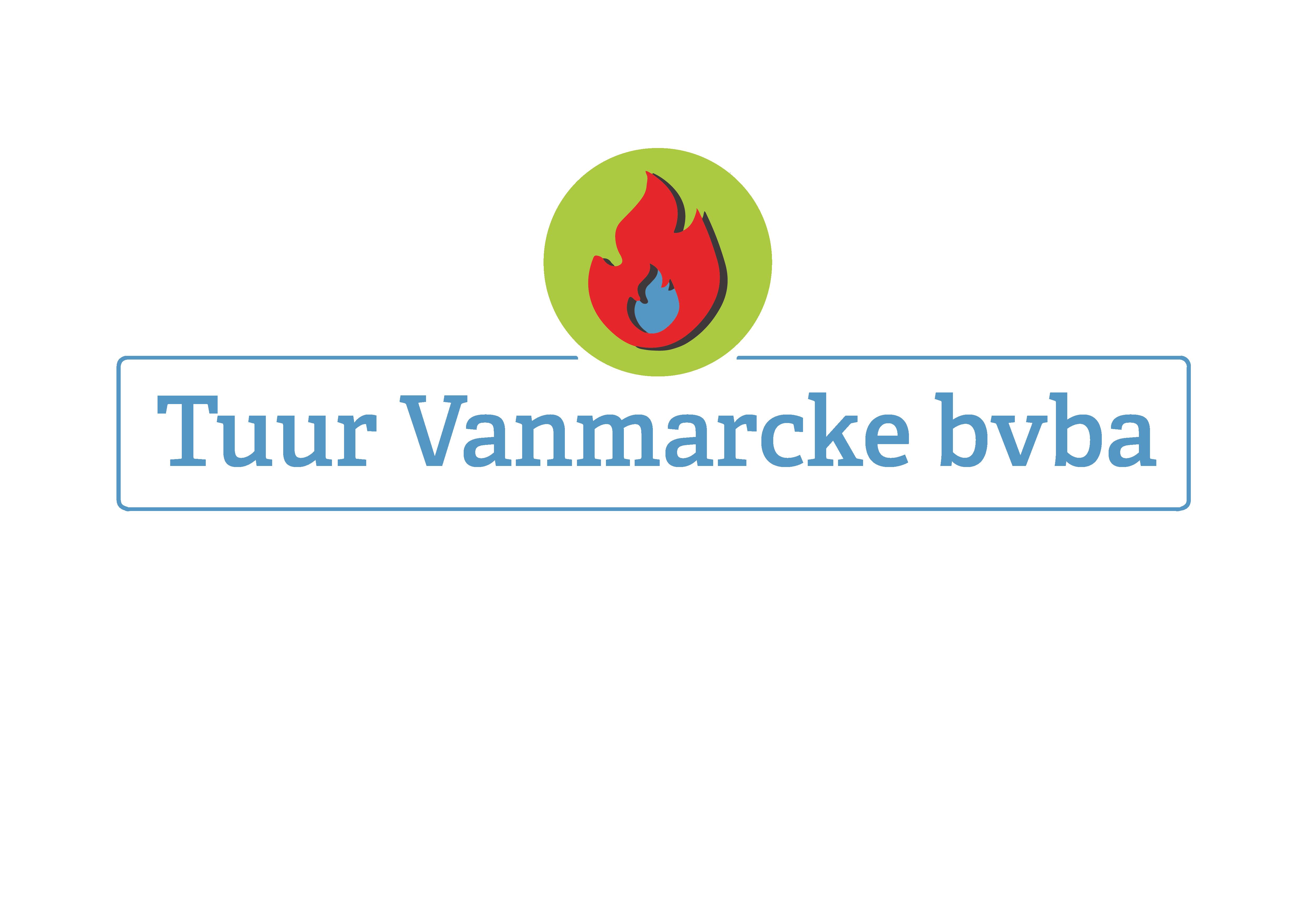 Tuur Vanmarcke BVBA