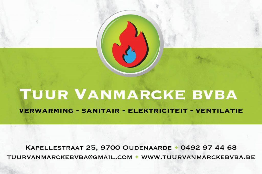 TUUR VANMARCKE - WERFBORD 60X40 - 082018